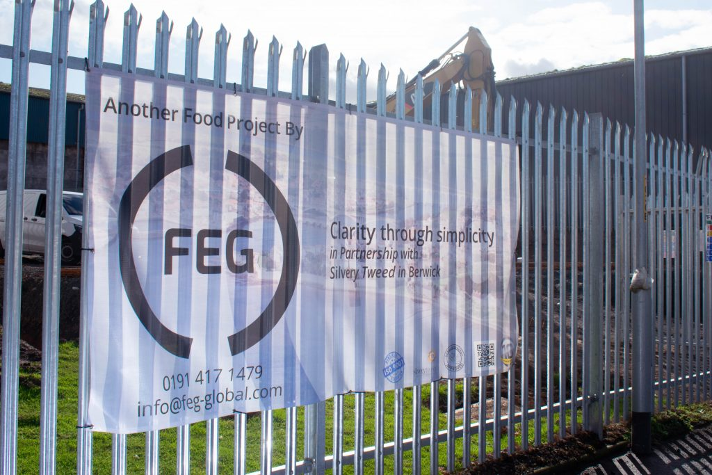 FEG can help with your IR35 responsibilities